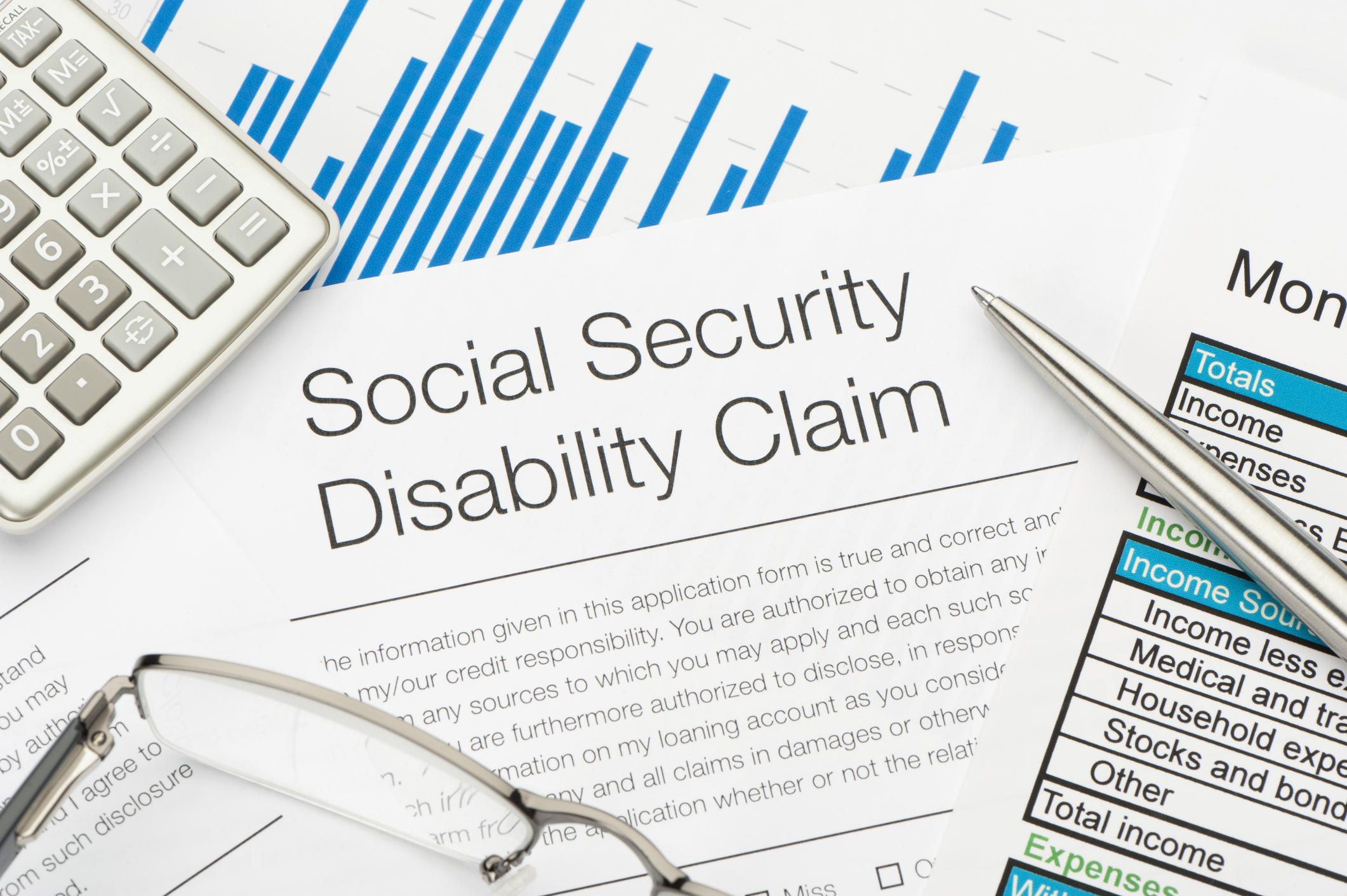 The Disability Law Group discusses whether or not your social security disability benefits would cancel if you have a job.