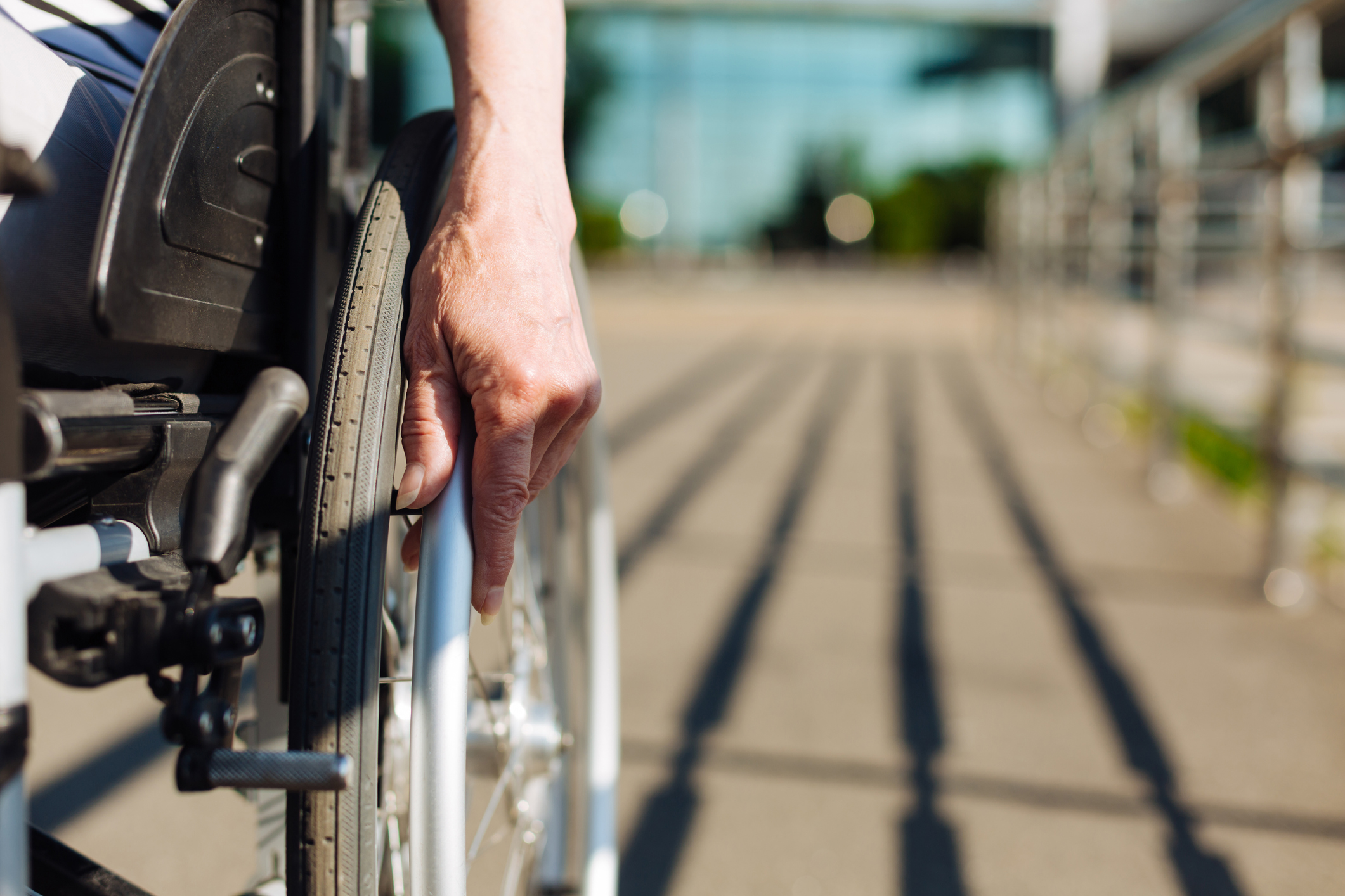 Disability Law Group discusses the SSD qualifications in the state of MIchigan