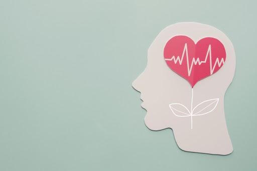 covid and mental health awareness